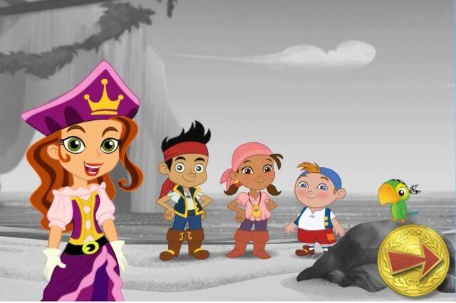 File:Pirate Princess-Pirates Color Wand Quest03.jpg