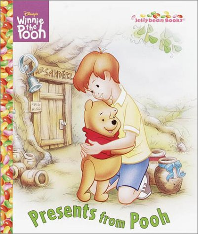 File:Presents from pooh.jpg