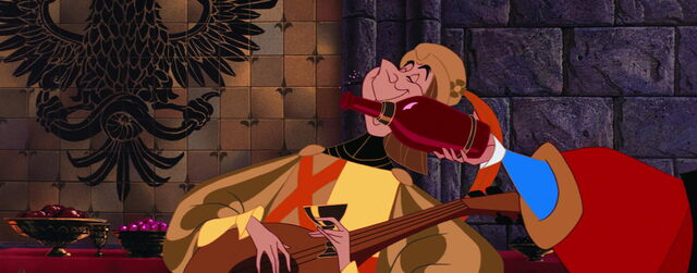 File:Sleeping-beauty-disneyscreencaps.com-4693.jpg