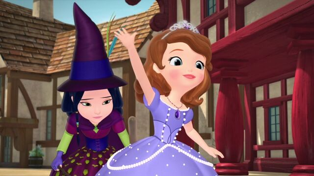 File:Sofia and Lucinda in The Little Witch.jpg