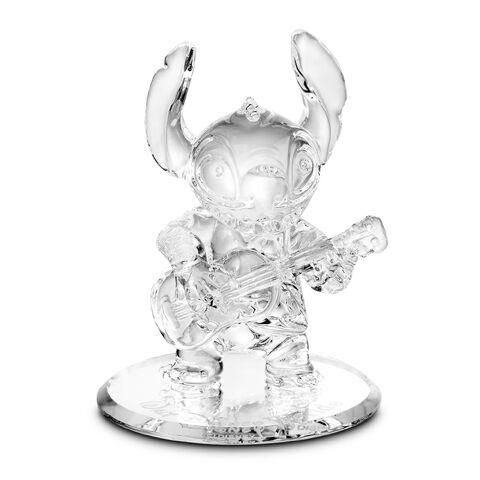 File:Stitch Glass Figurine by Arribas Brothers.jpg