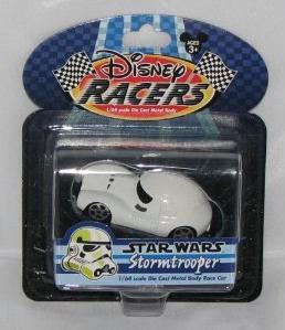 File:Stormtrooper Racers.jpg