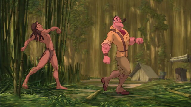 File:Tarzan-disneyscreencaps.com-6175.jpg