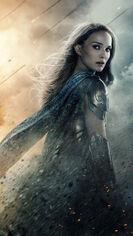 Thor2 TDW-Jane