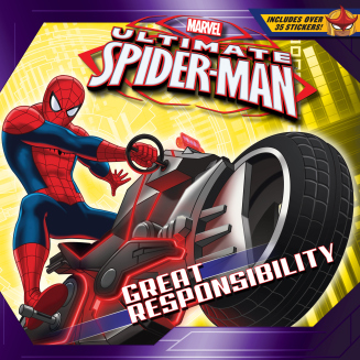 File:USM Great-Responsibility Cover.jpg