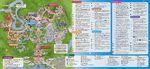 X2014MatWDWparkmap2