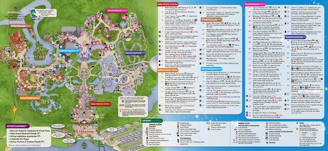 File:X2014MatWDWparkmap2.jpg