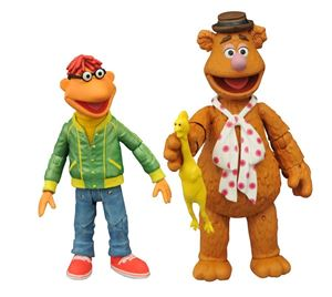 File:0004215 muppets-select-series-1-fozzie-and-scooter-action-figure-set 300.jpeg