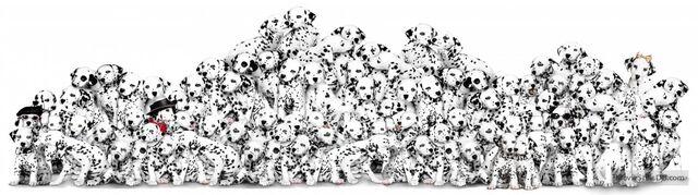 File:101 dalmatian puppies.jpg