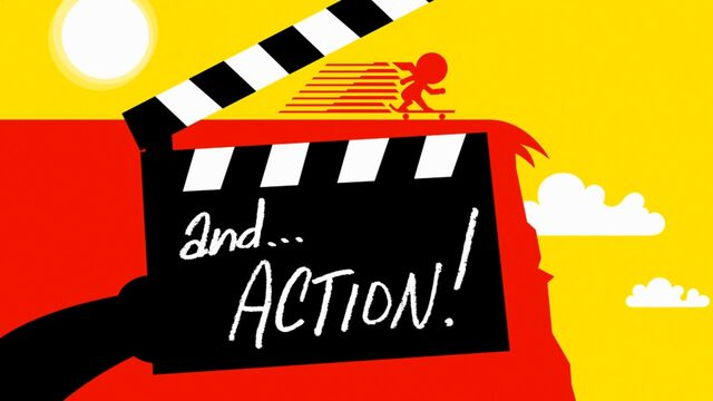 File:And action hdtitlecard.jpg
