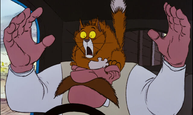 File:Aristocats-disneyscreencaps.com-4273.jpg