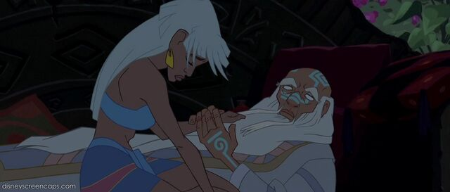 File:Atlantis-disneyscreencaps.com-5304.jpg