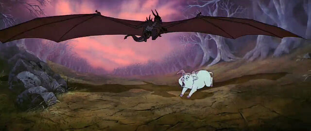 File:Black-cauldron-disneyscreencaps com-1768.jpg