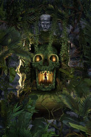 File:Demon Jungle.jpg