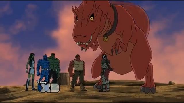 File:Devil Dinosaur 1.png
