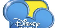 Disney Channel (Brazil)