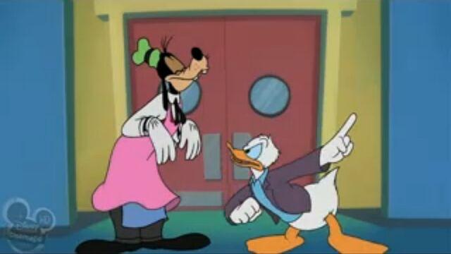 File:Donald fires Goofy.jpg