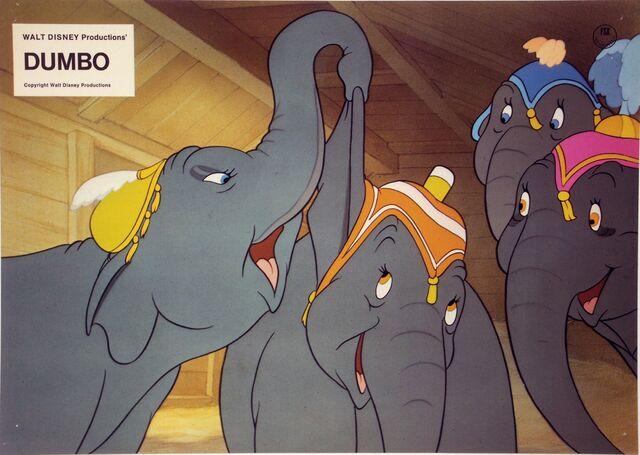 File:DumboElephantLobbyCard.JPG