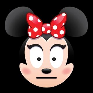 File:EmojiBlitzMinnie-worried.png