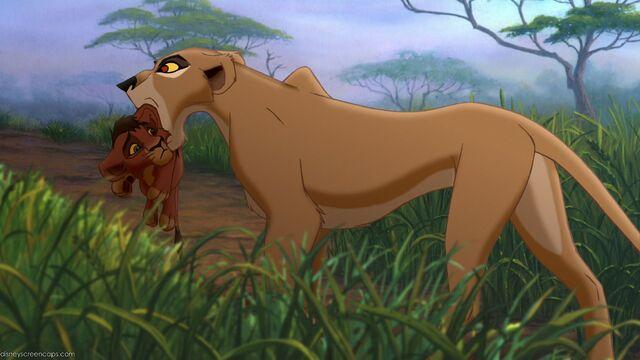 File:Lion2-disneyscreencaps.com-1689.jpg