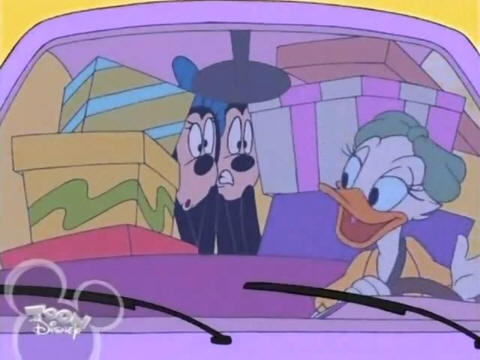 File:Mickey and Minnie being squeezed in the back.jpg