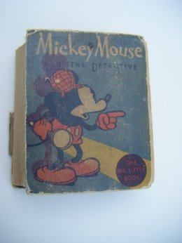 File:Mickey mouse the detective.jpg
