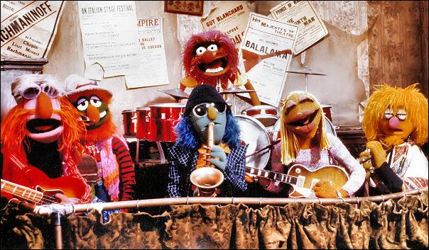 File:Muppetband-1-.jpg