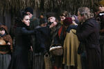 OUAT Season 5 Episode 12 13