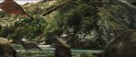 Pete's Dragon 2016 06