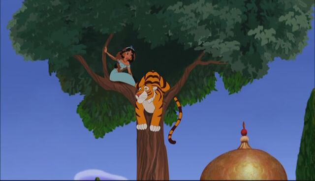 File:Rajah-Princess Enchanted Tales 24.jpg