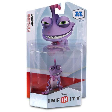 File:Randall-disney-infinity-figure-package.jpg