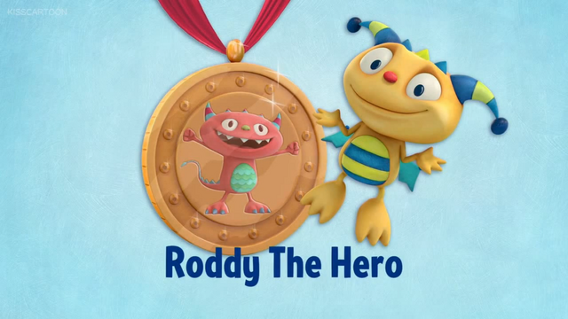 File:Roddy the Hero.png