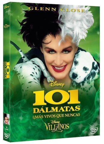 File:Slipcover Cruella2.jpg