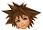 File:Sora emote.jpg
