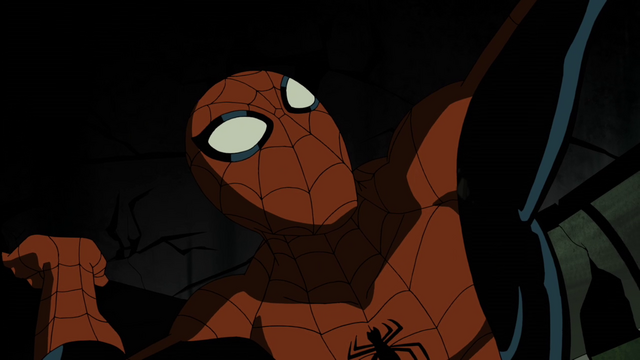 File:Spider-Man 27AEMH.png