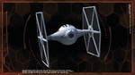 TIE-Fighter-3