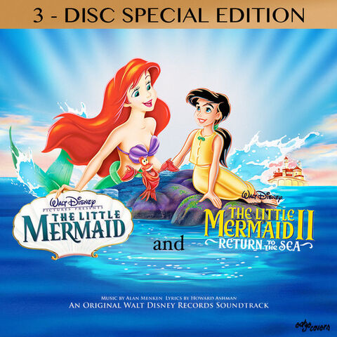 File:The little mermaid the little mermaid 2 by monstakidd-d5k0k0f.jpg