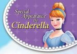 A-Special-Appearence-by-Cinderella