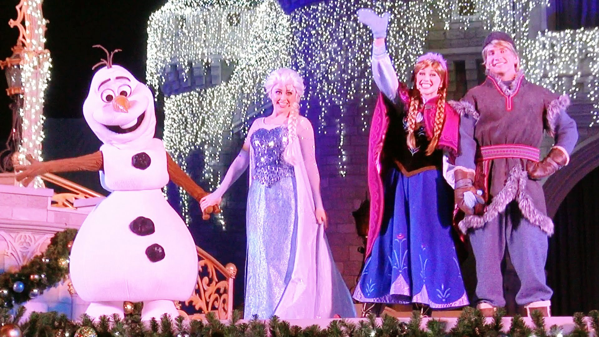 File:A frozen holiday wish.jpg