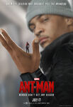 Ant-Man Character Posters 08