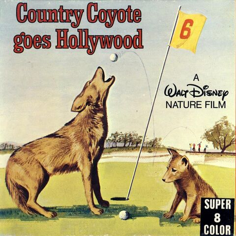 File:Country Coyote goes Hollywood.jpg