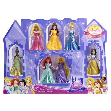 File:Disney Princess MAGICLIP™ Collection.jpg