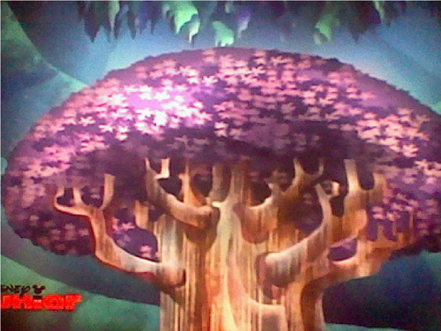 File:Forever Tree01.png