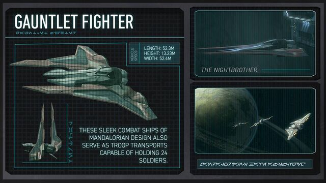 File:Gauntlet Fighter profile.jpg