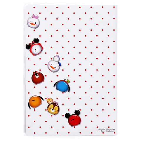 File:Japan Tsum Tsum Calendar 2016 Reverse.jpg