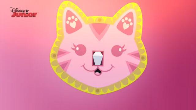 File:Kitty light switch.jpg