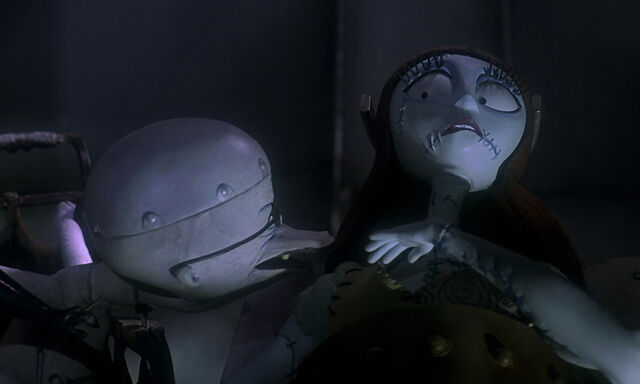 File:Nightmare-christmas-disneyscreencaps.com-1177.jpg