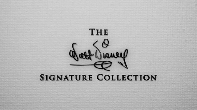 File:SignatureCollection.jpg