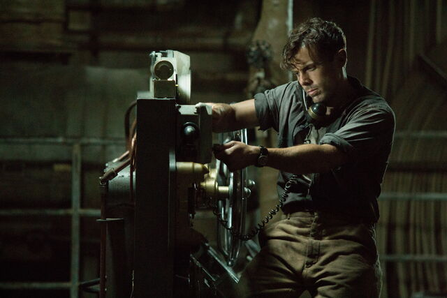 File:The Finest Hours 17.jpg