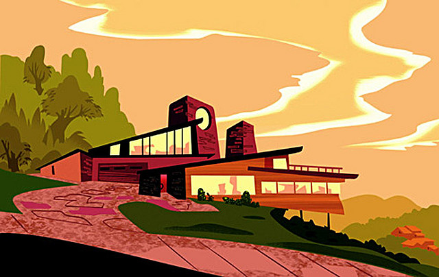 File:The Possibles home in Kim Possible.jpg